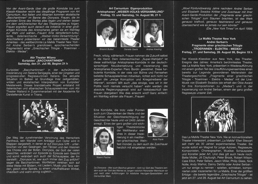 Compilation Dossier 783.jpg
