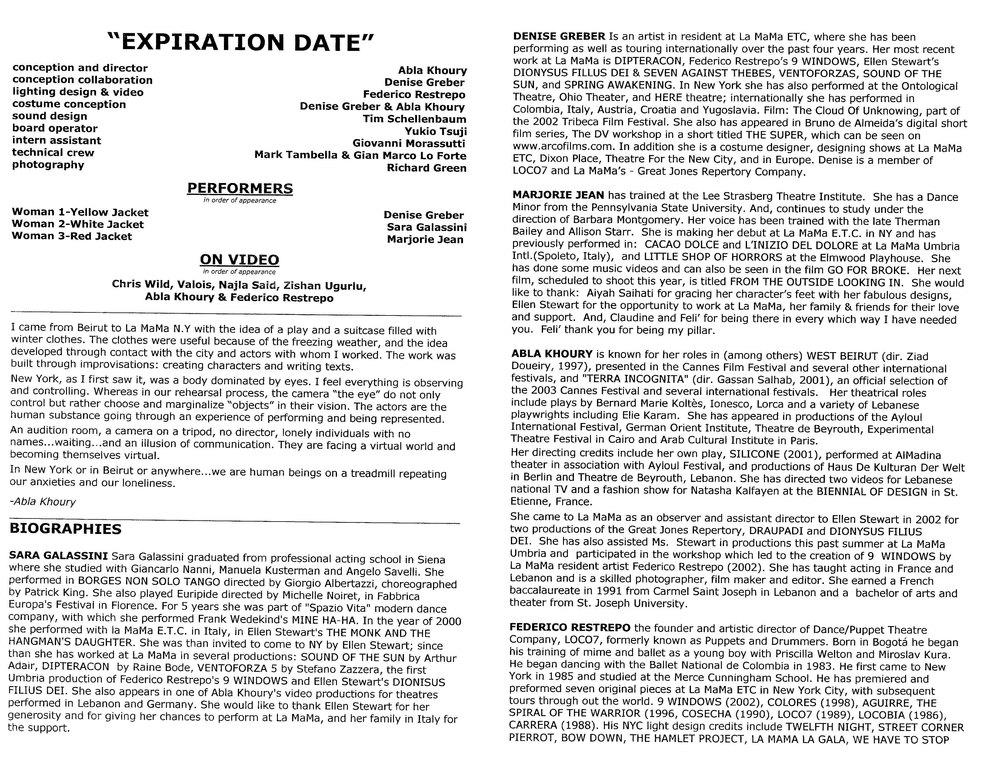 Compilation Dossier 815.jpg