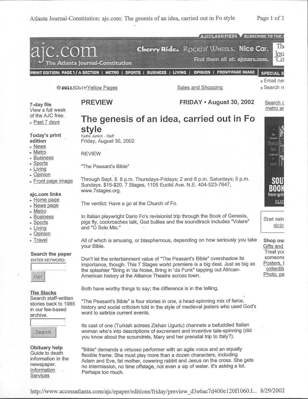 Compilation Dossier 871.jpg