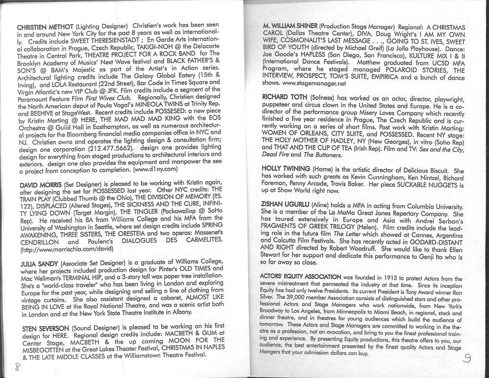 Compilation Dossier 915.jpg