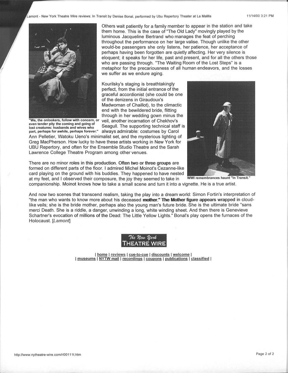 Compilation Dossier 947.jpg