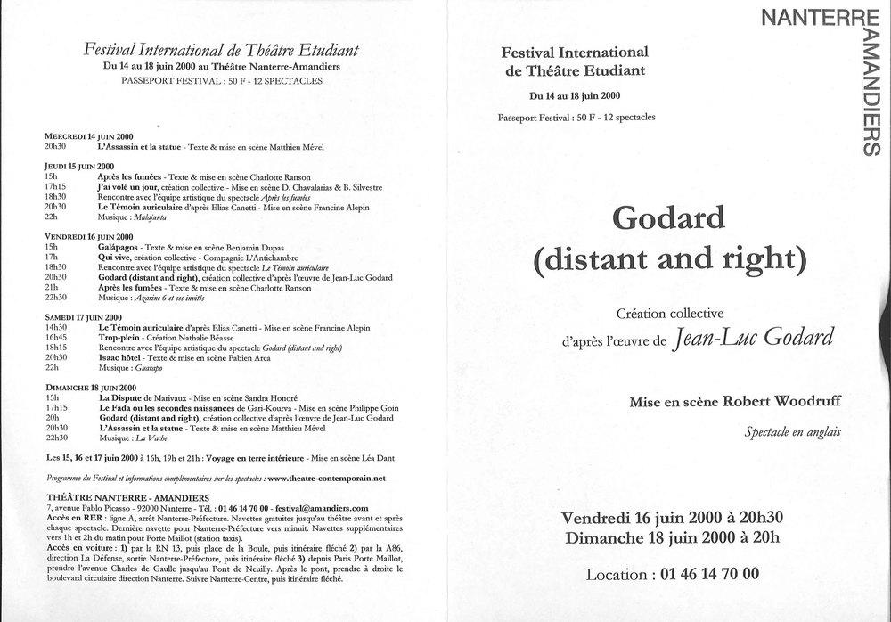 Compilation Dossier 958.jpg