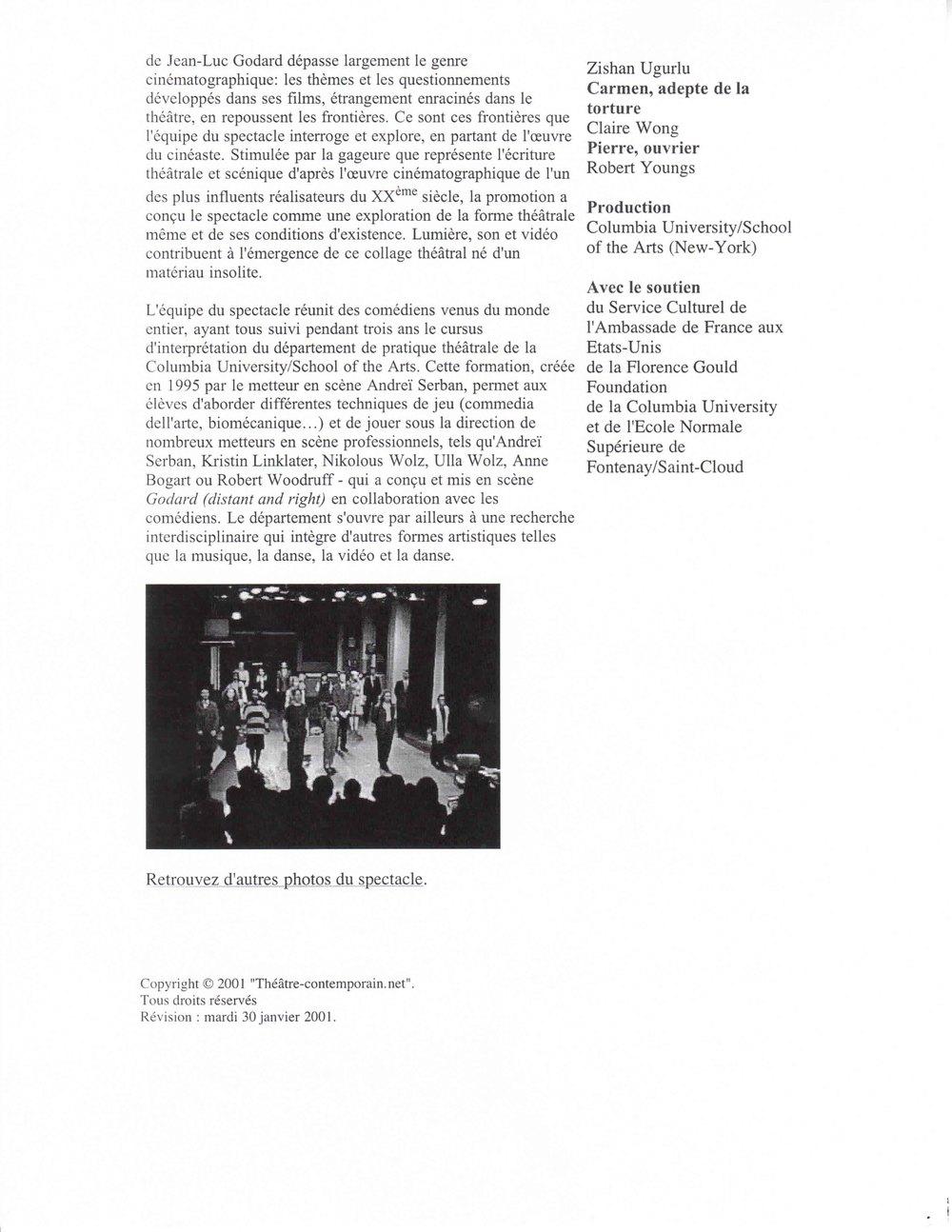Compilation Dossier 961.jpg