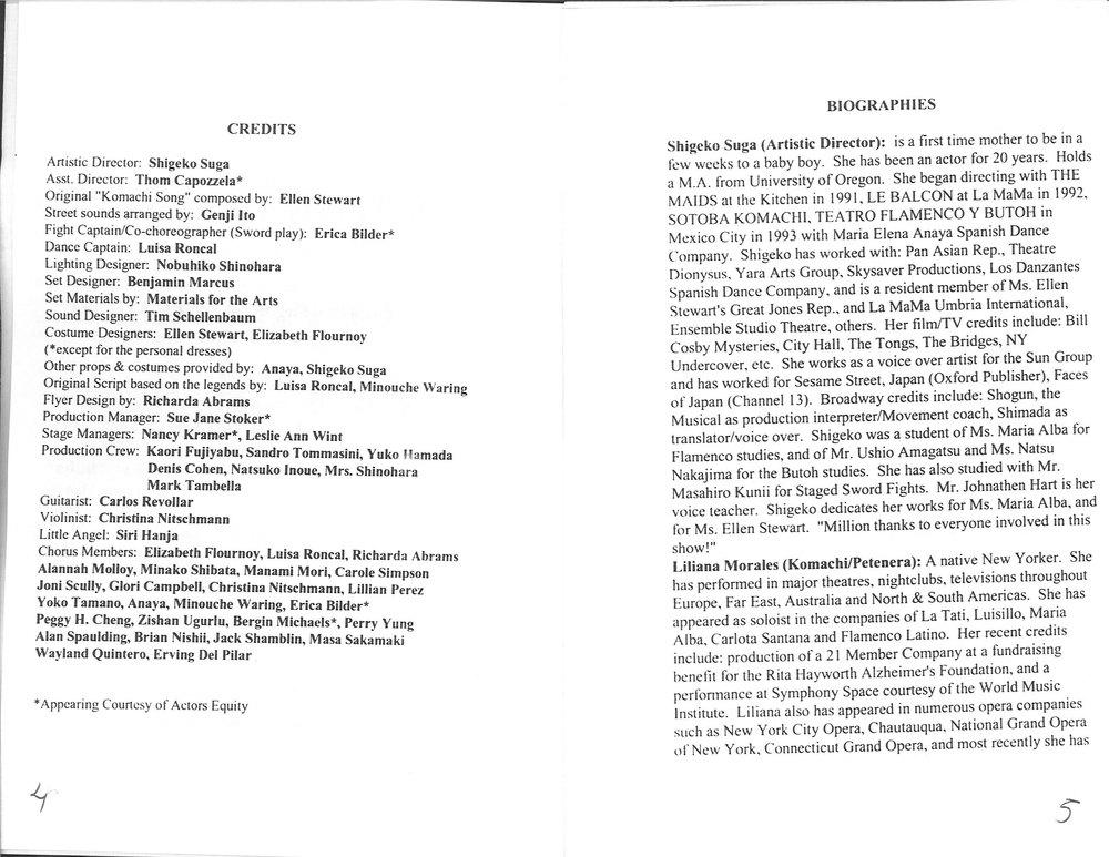 Compilation Dossier 997.jpg