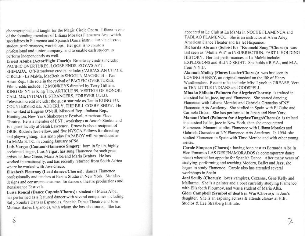 Compilation Dossier 998.jpg