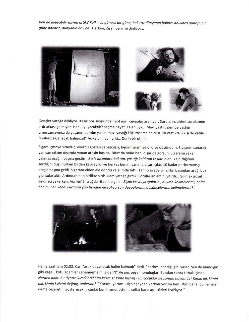 Compilation Dossier 1247.jpg