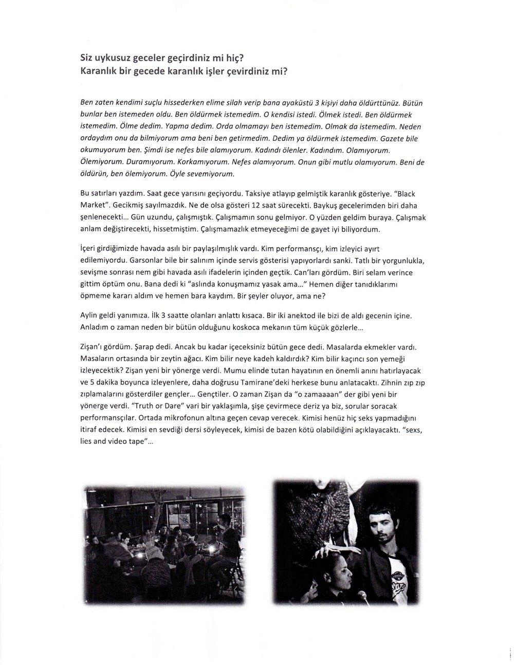 Compilation Dossier 1250.jpg
