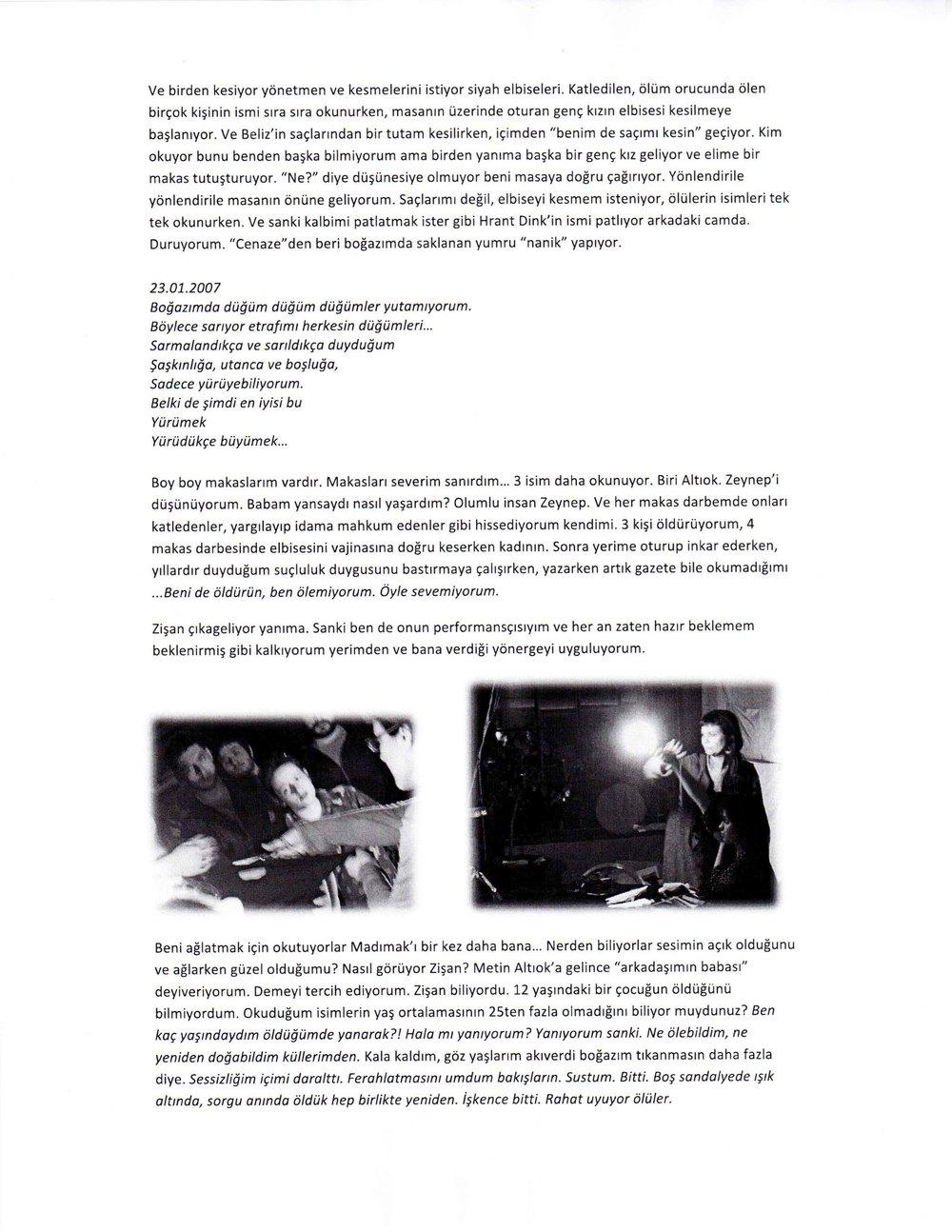 Compilation Dossier 1251.jpg