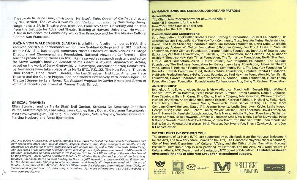 Compilation Dossier 1311.jpg
