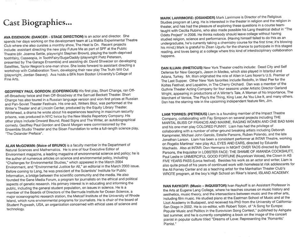 Compilation Dossier 1322.jpg