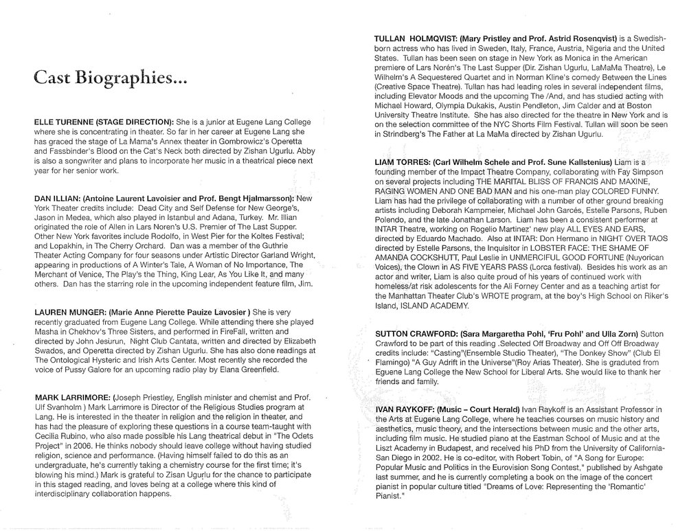 Compilation Dossier 1336.jpg