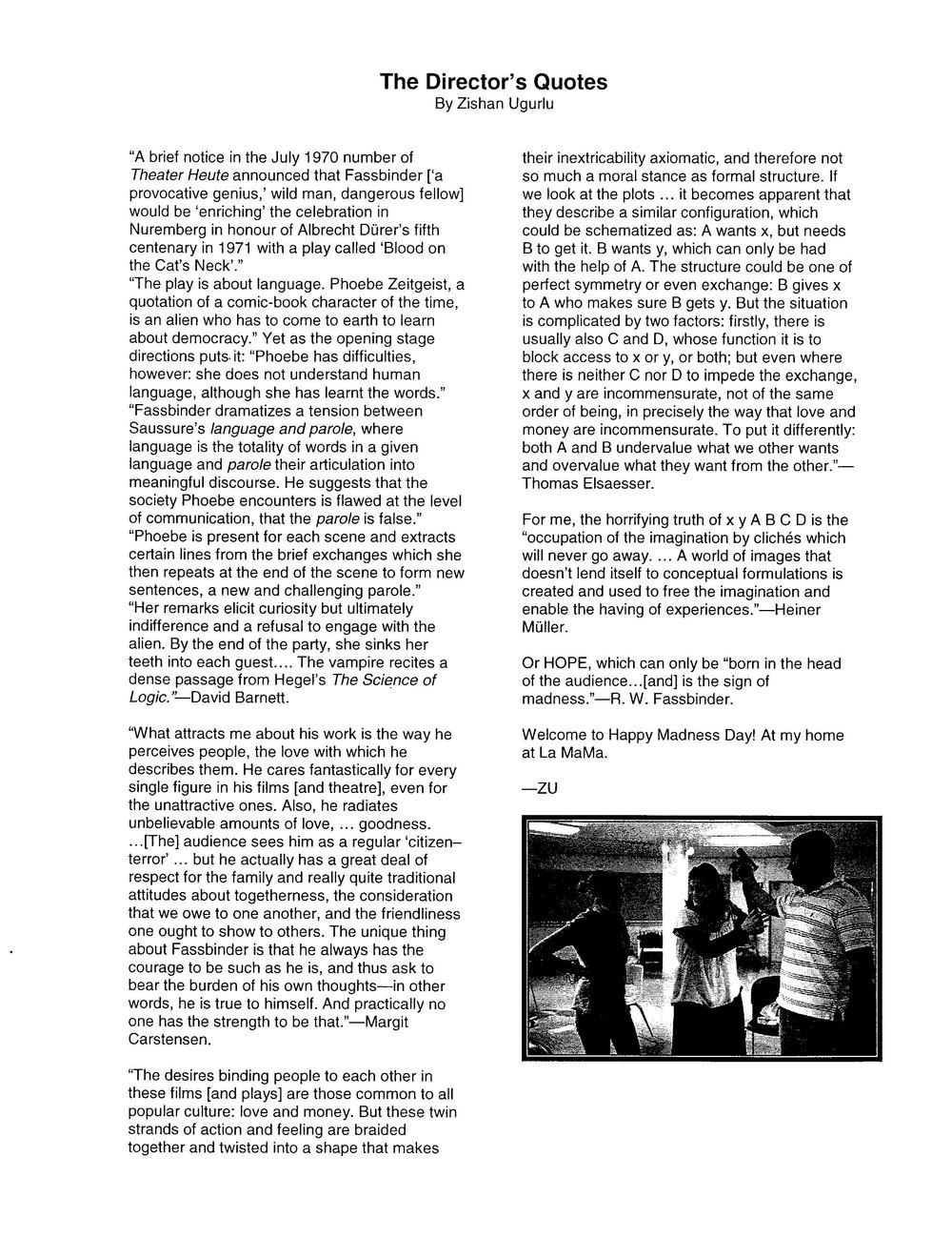 Compilation Dossier 361.jpg