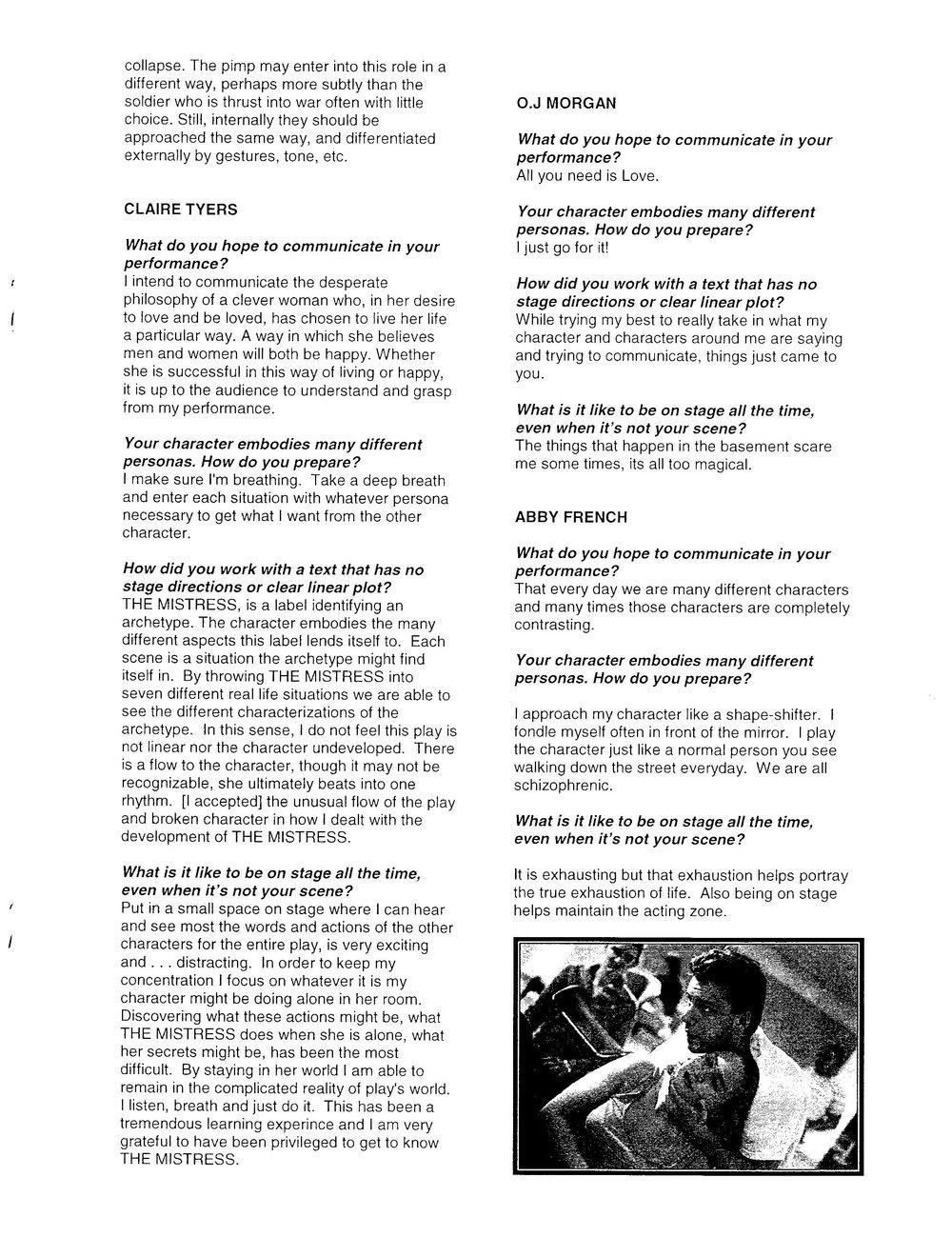 Compilation Dossier 363.jpg