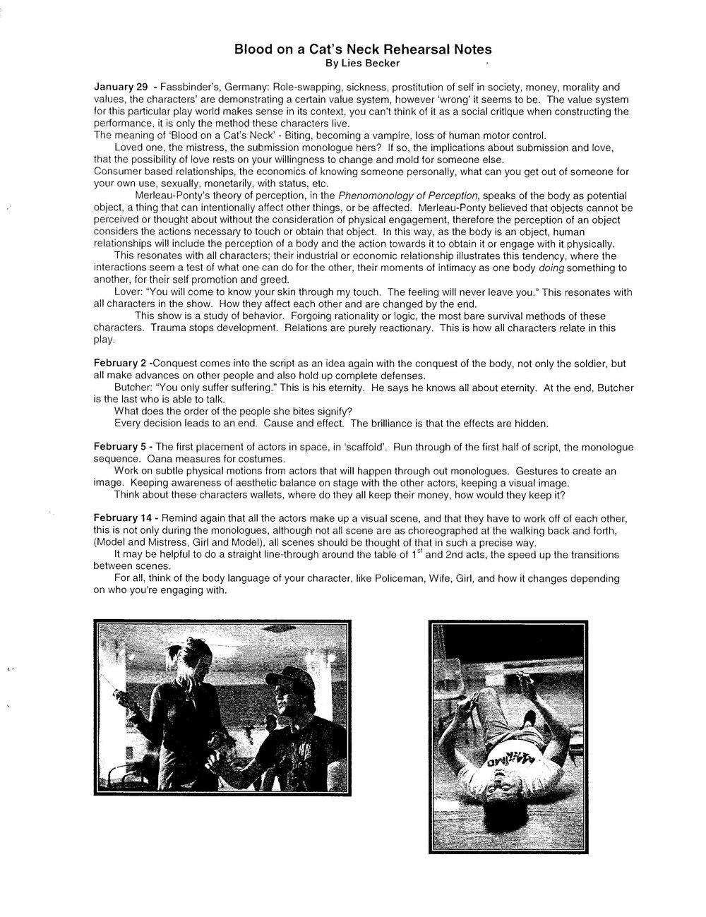 Compilation Dossier 365.jpg