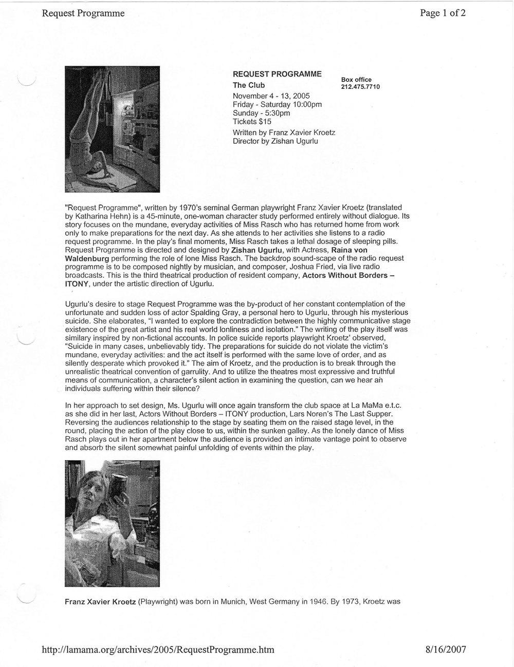Compilation Dossier 1344.jpg