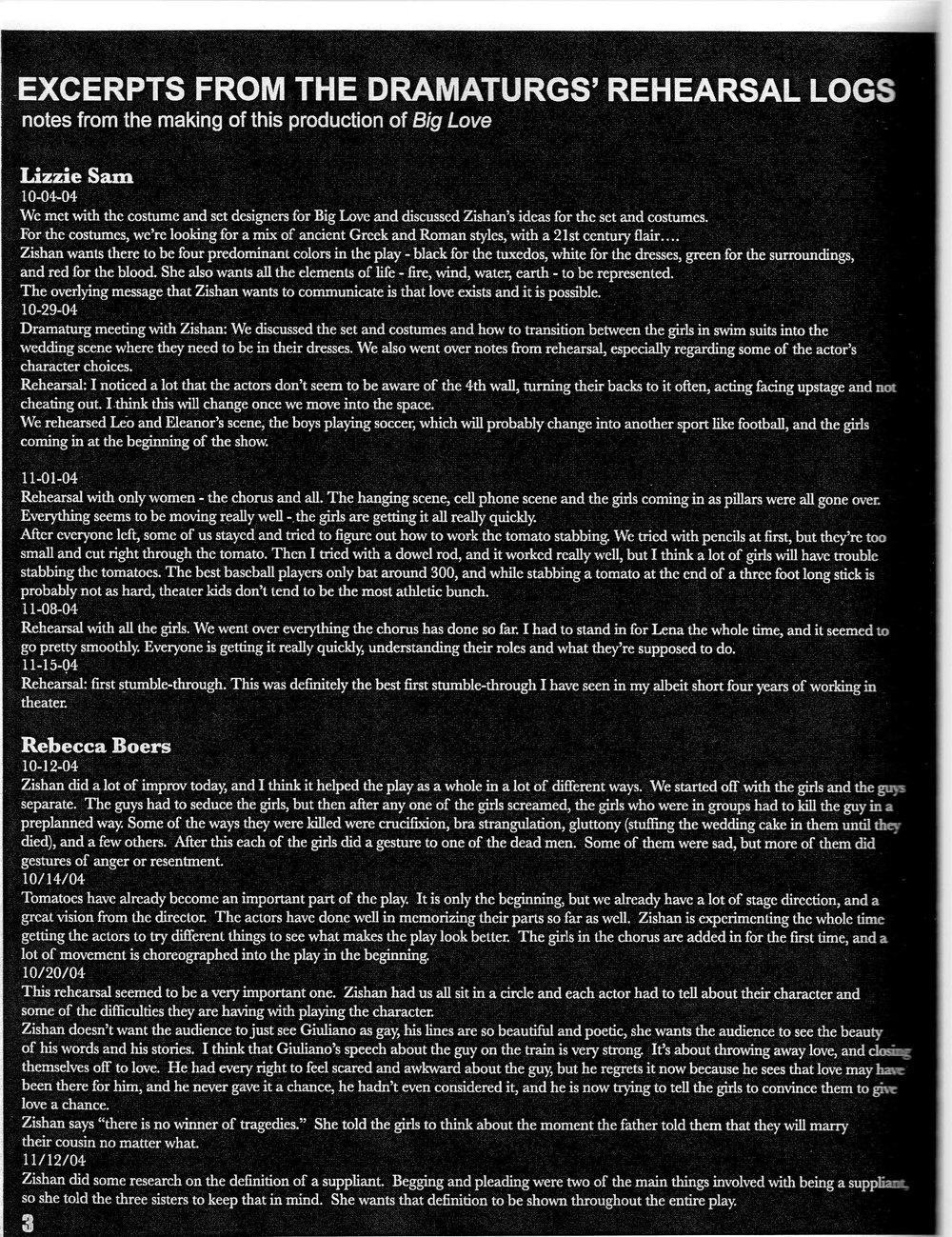 Compilation Dossier 297.jpg