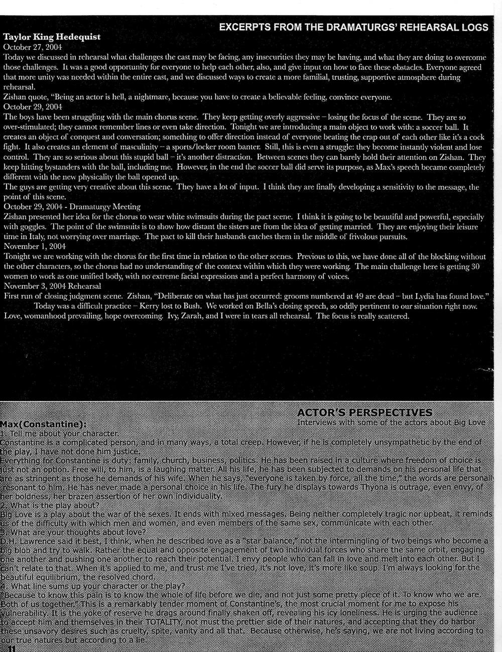 Compilation Dossier 304.jpg