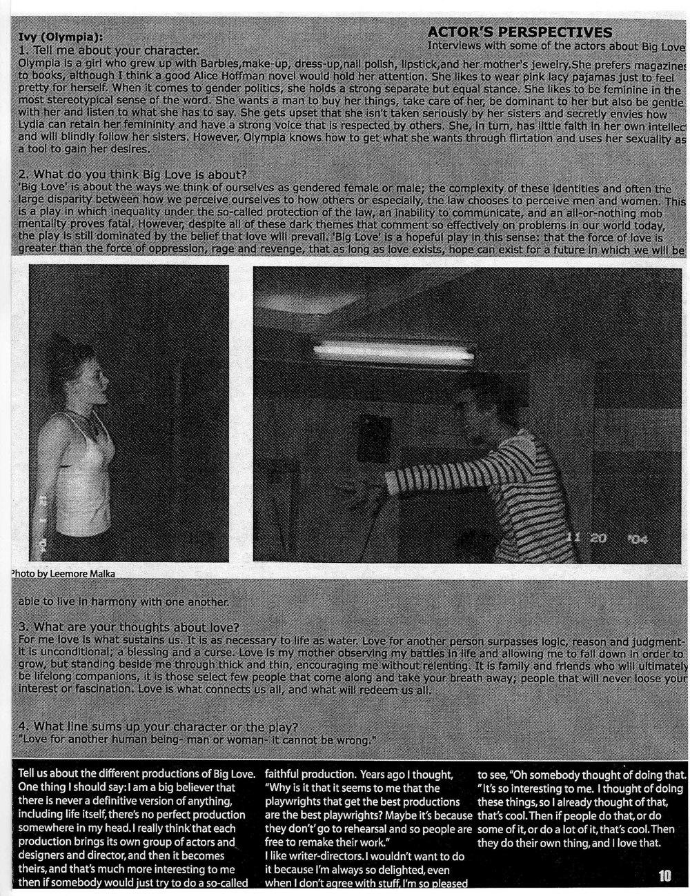 Compilation Dossier 303.jpg
