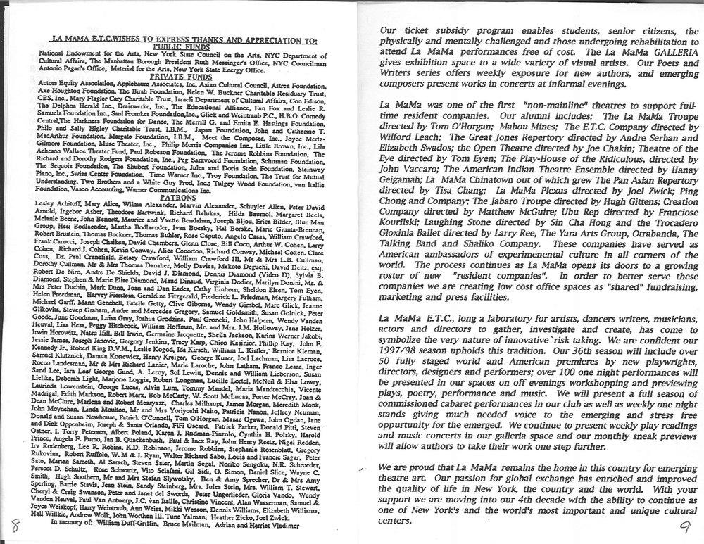 Compilation Dossier 1410.jpg
