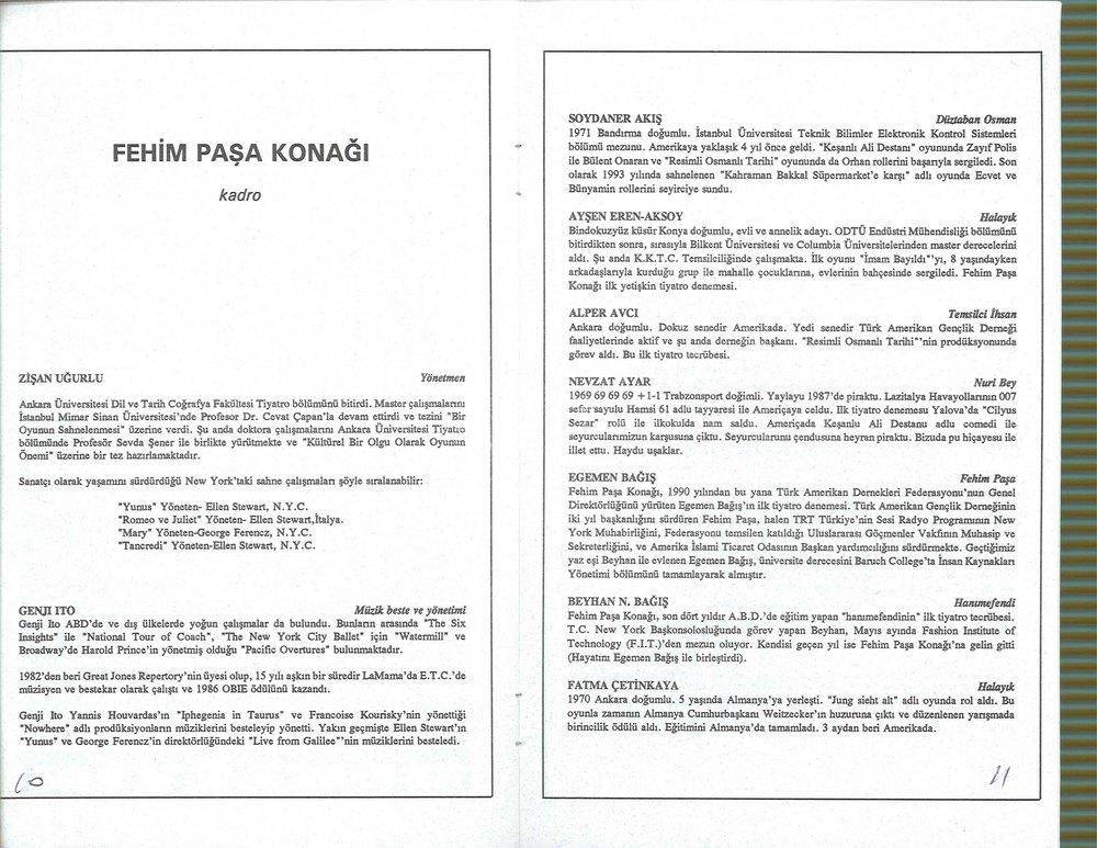 Compilation Dossier 1441.jpg