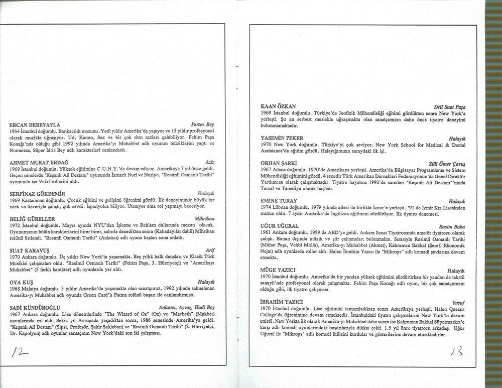 Compilation Dossier 1442.jpg