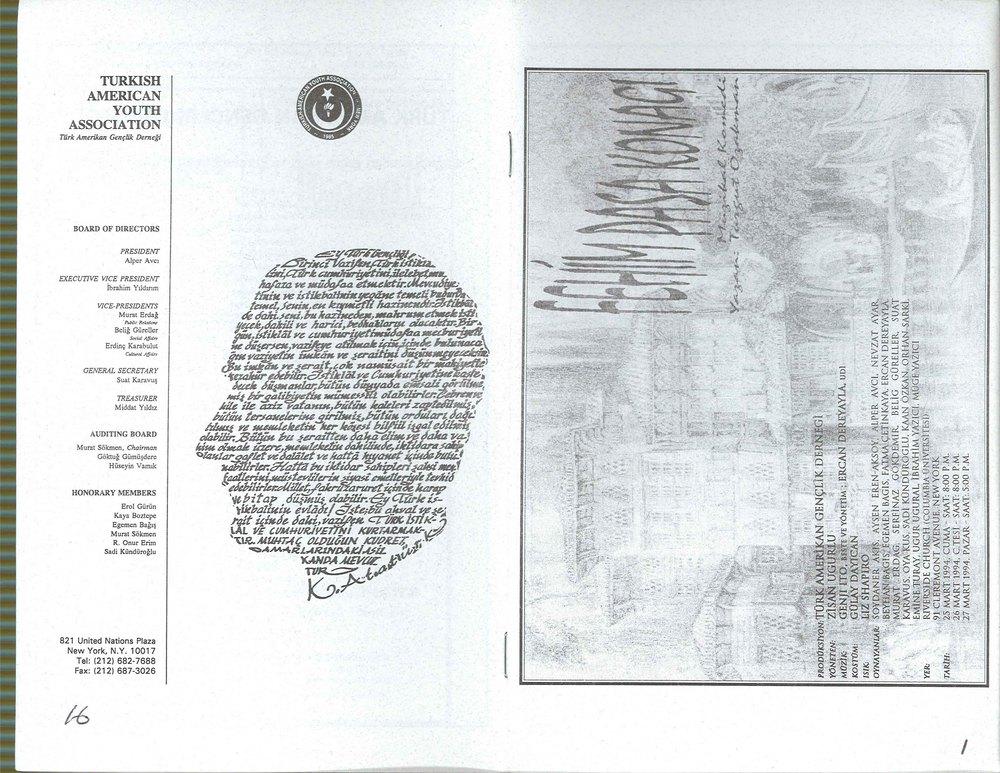 Compilation Dossier 1444.jpg