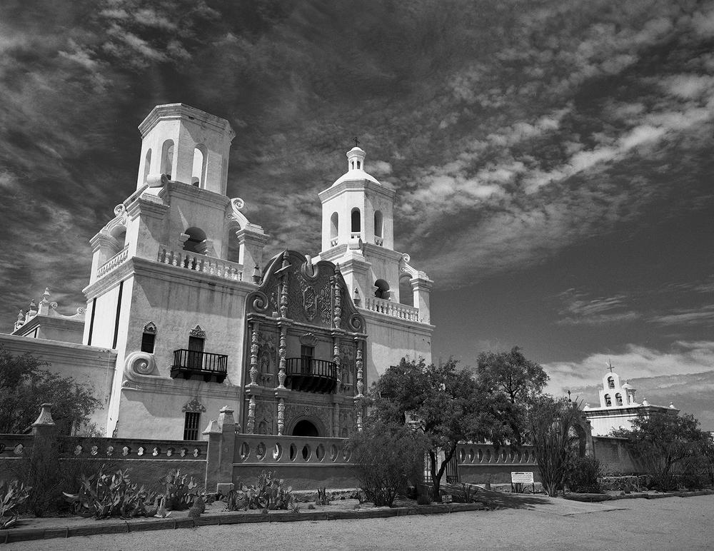 Mission San Xavier del Bac.jpg