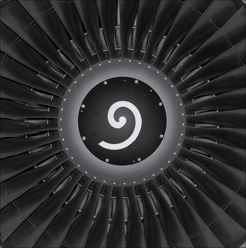 CFM-56 Jet Engine.jpg