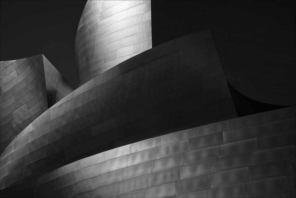 LA Opera House.jpg