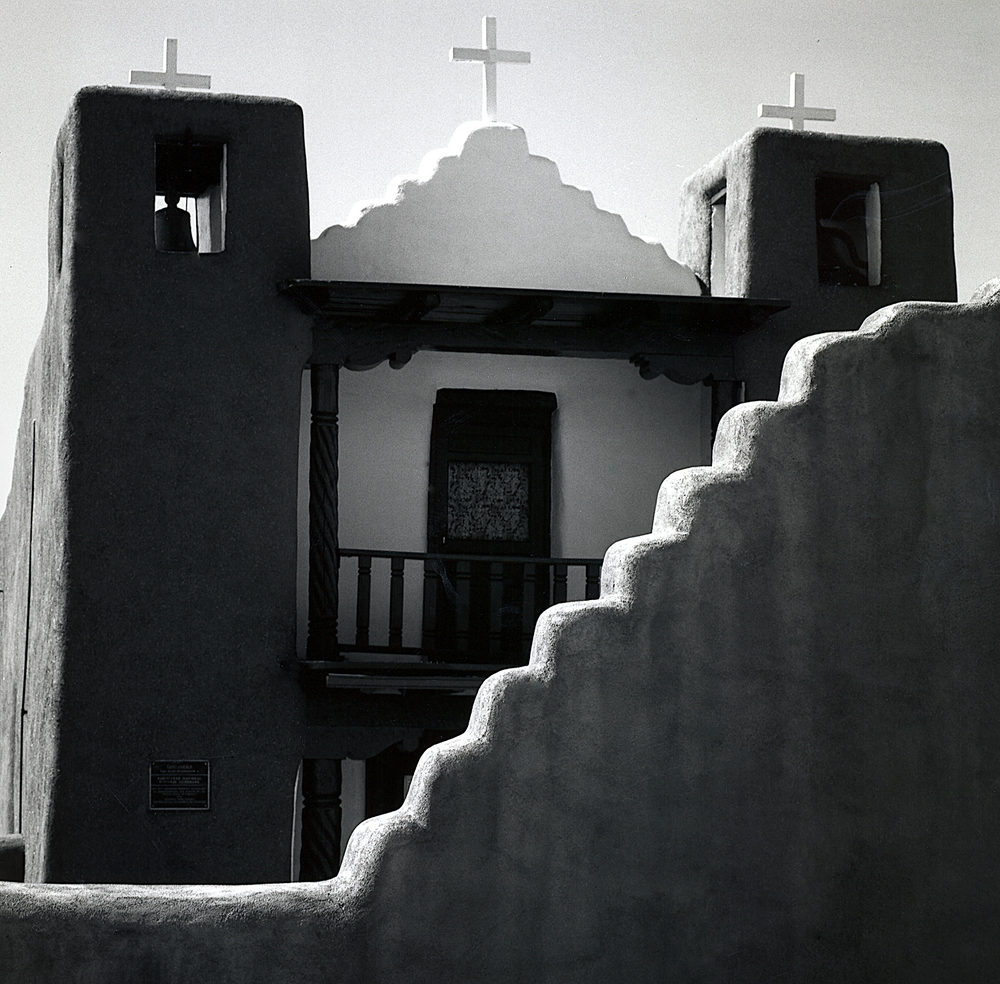 Taos Church.jpg