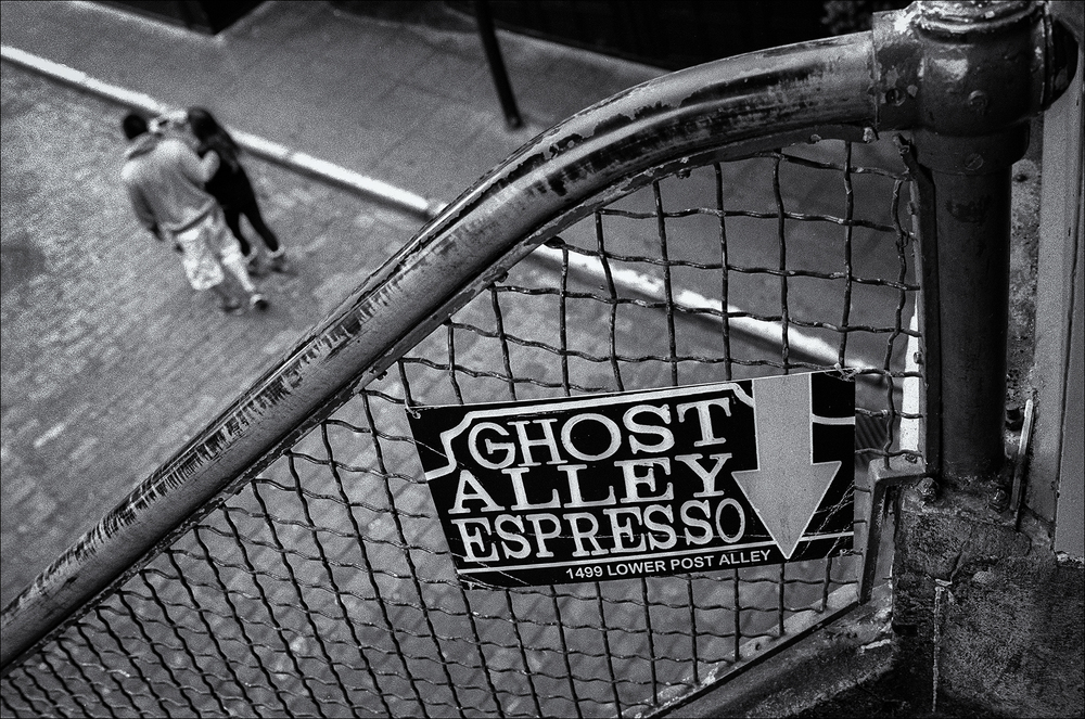 Ghost Alley Expresso.jpg