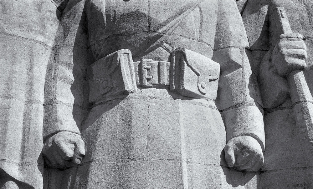 Verdun.jpg