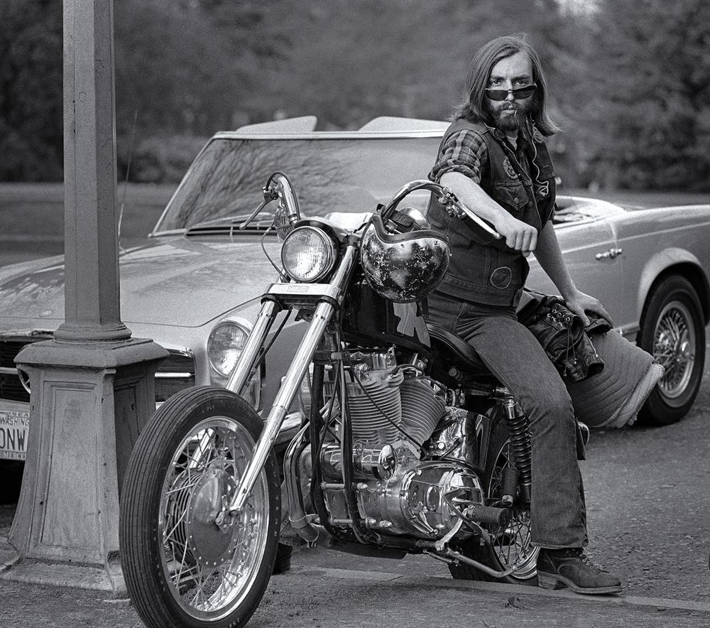 Biker dude.jpg