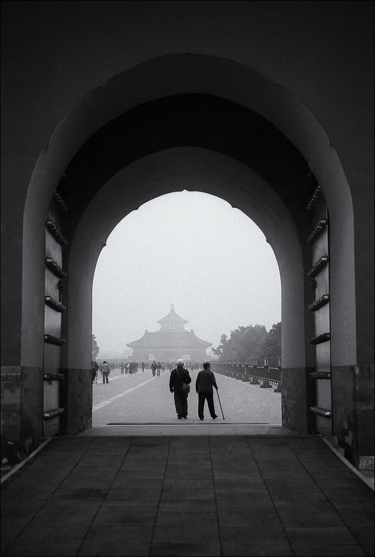 China_5.jpg