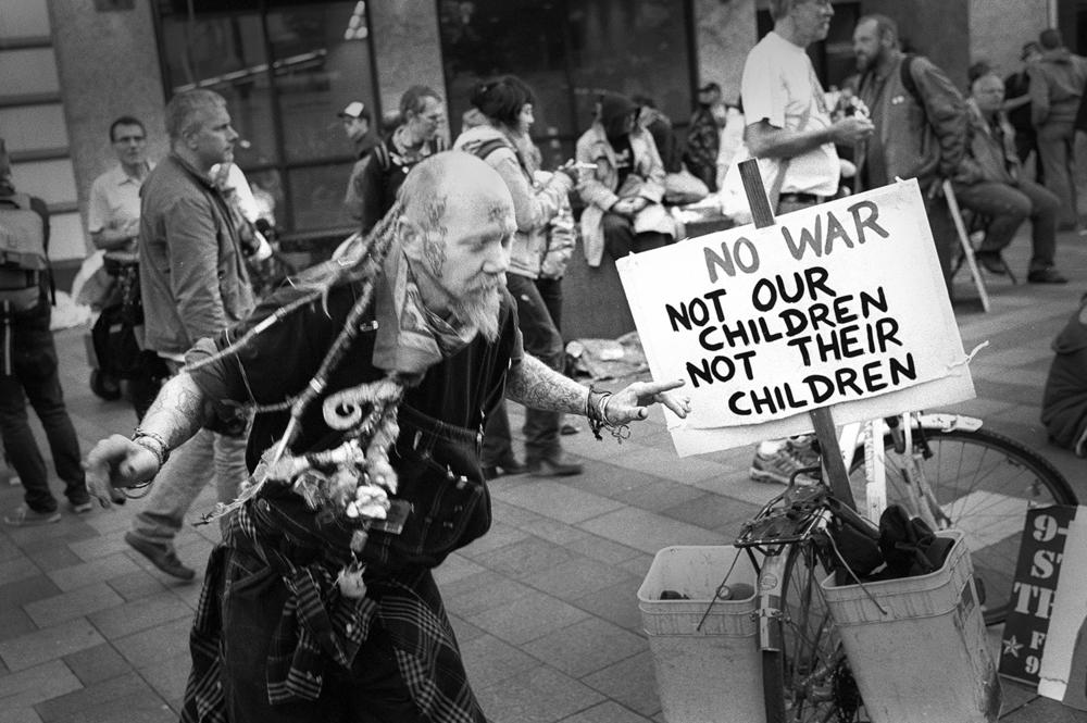 Occupy_1.jpg