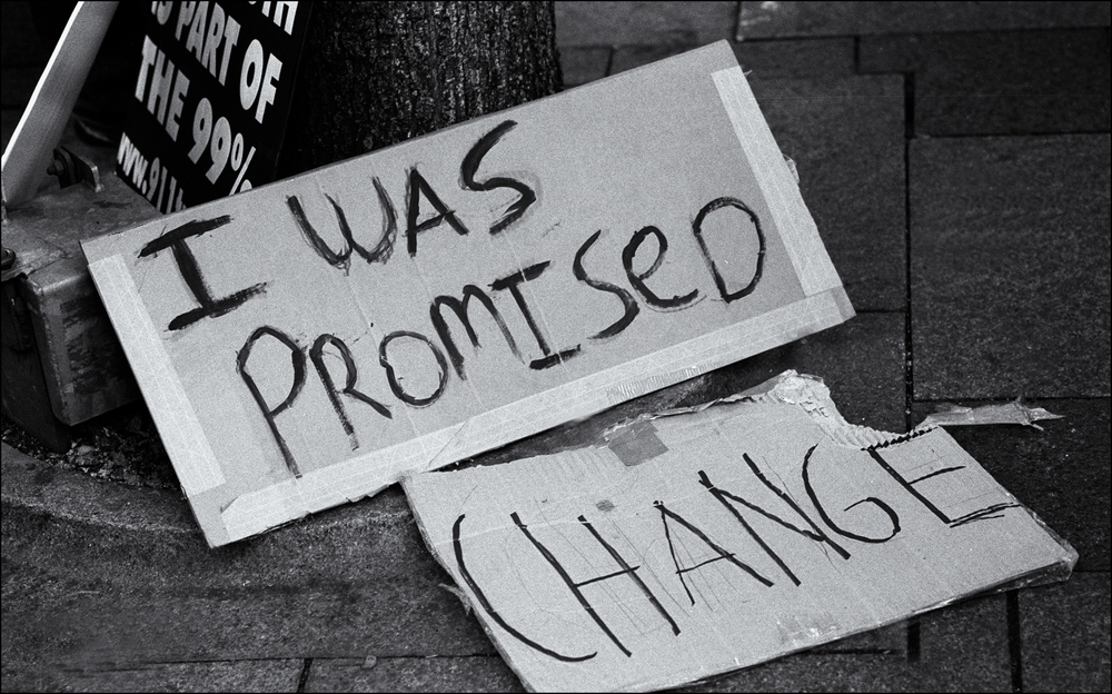 Promised change.jpg