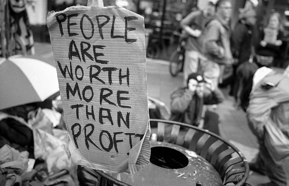 Occupy_13.jpg