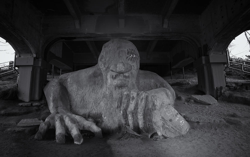 Fremont Bridge Troll.jpg