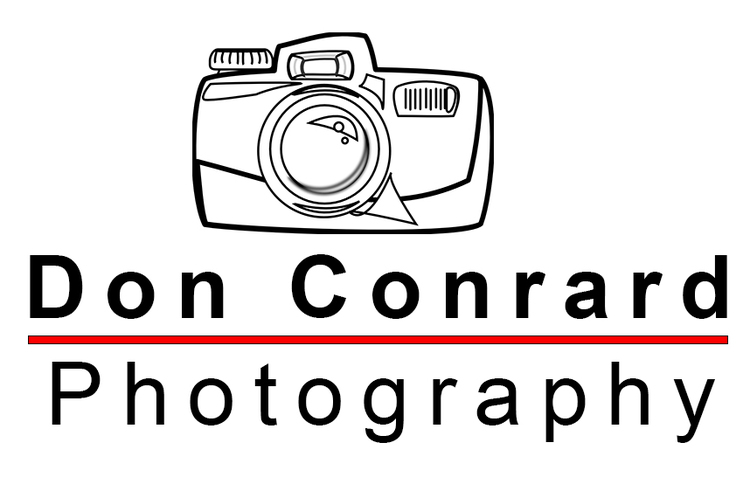 Don Conrard Photography