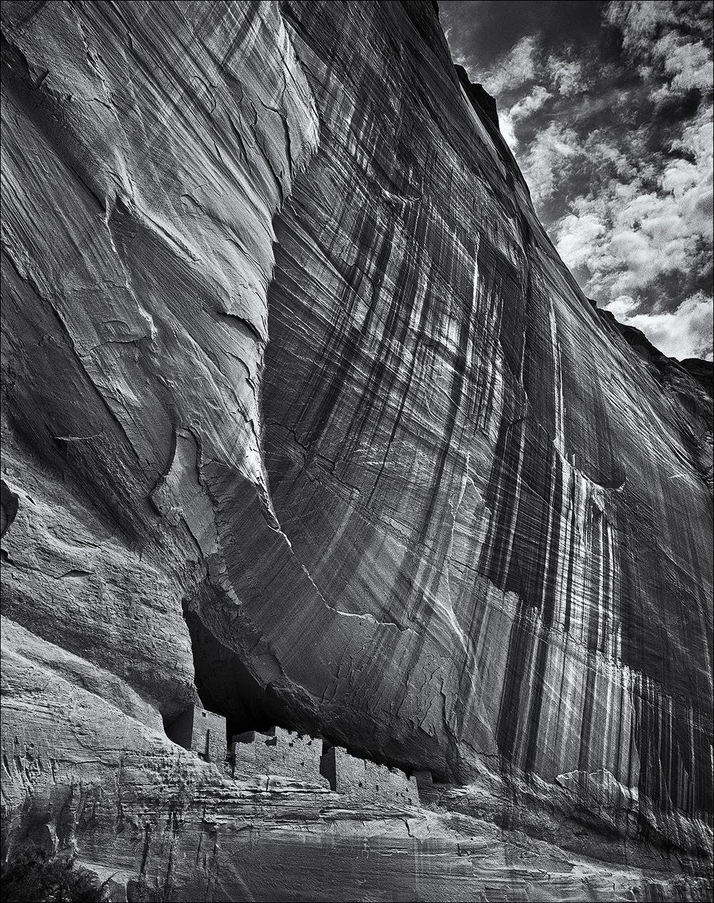 Canyon de Chelly 1.jpg