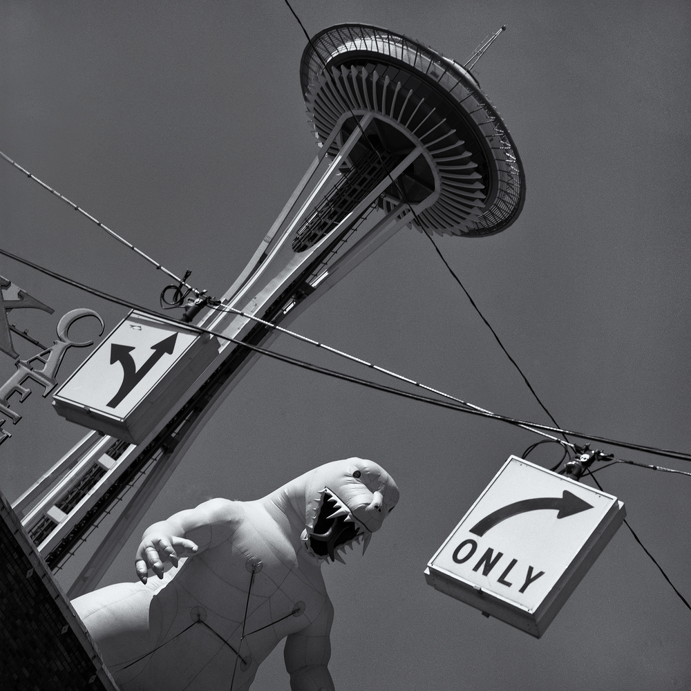 Godzilla and Space Needle.jpg
