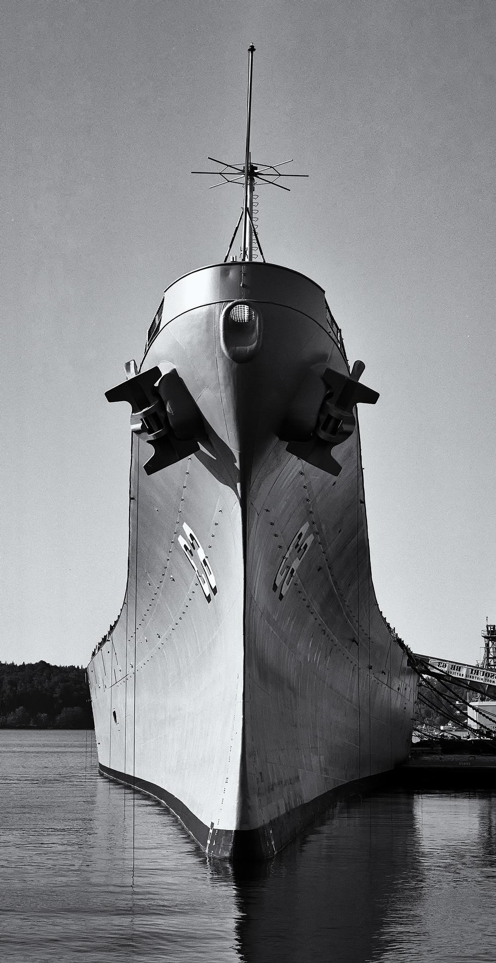 USS Missouri .jpg