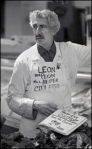 Leon the Peon.jpg