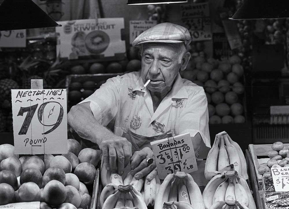 Old produce man.jpg