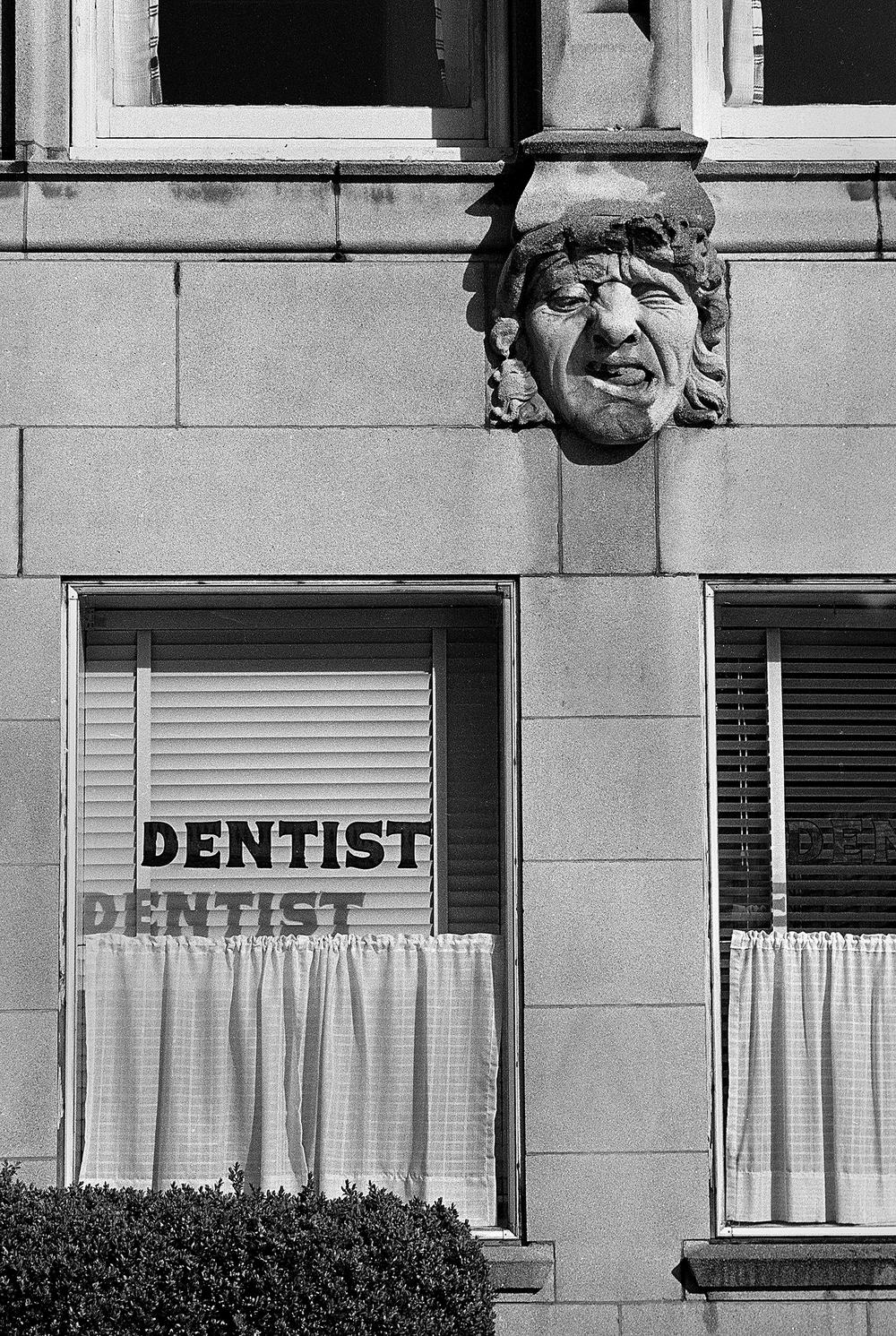 Dentist Gargoyles (312-25).jpg