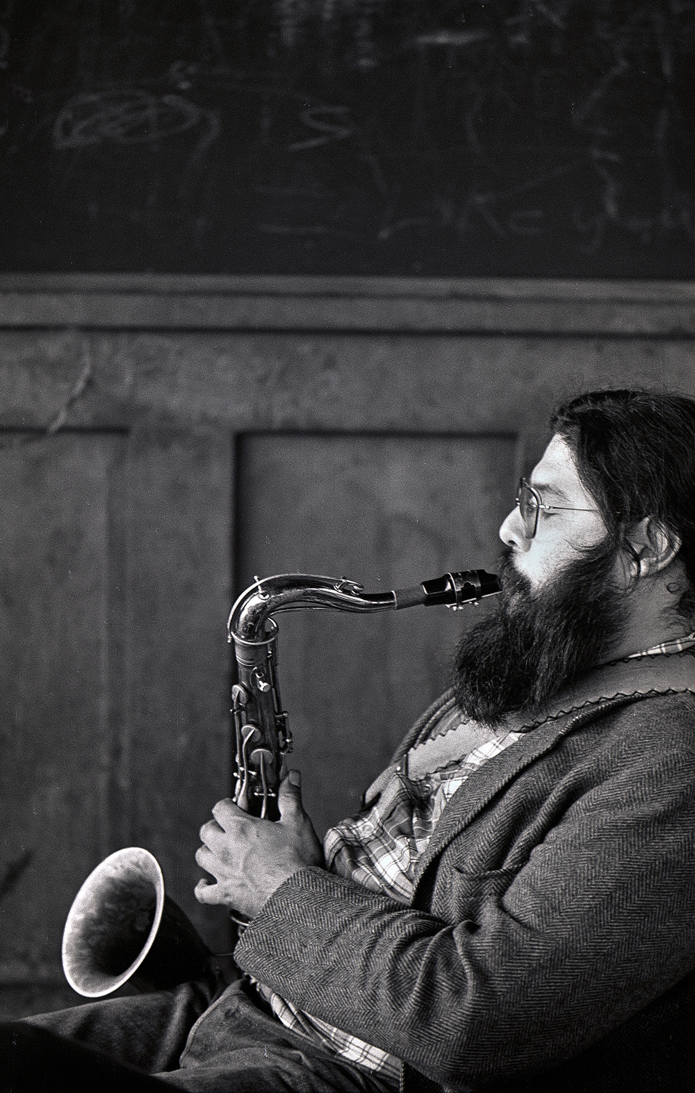 Sax player.jpg