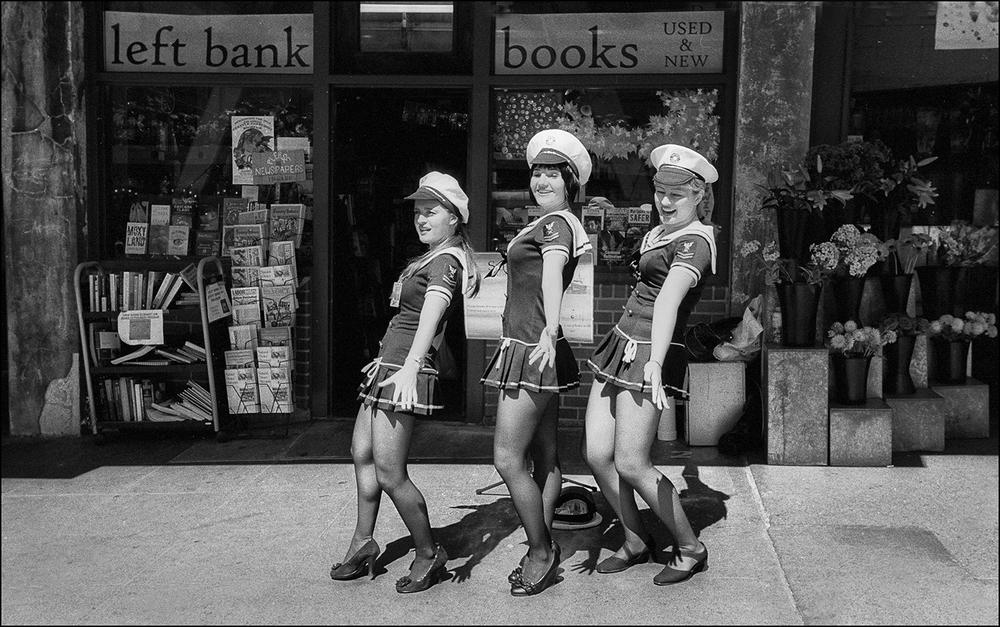 Sailor Sisters 1.jpg