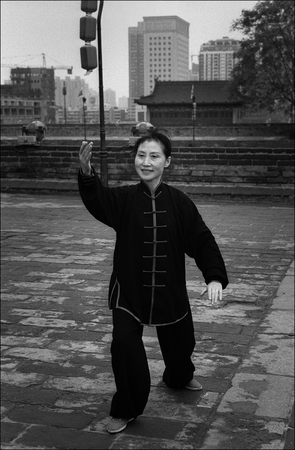 China_6.jpg