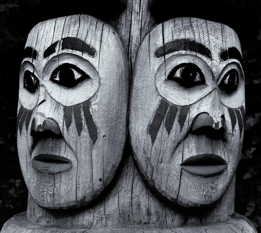 Two face Totem.jpg