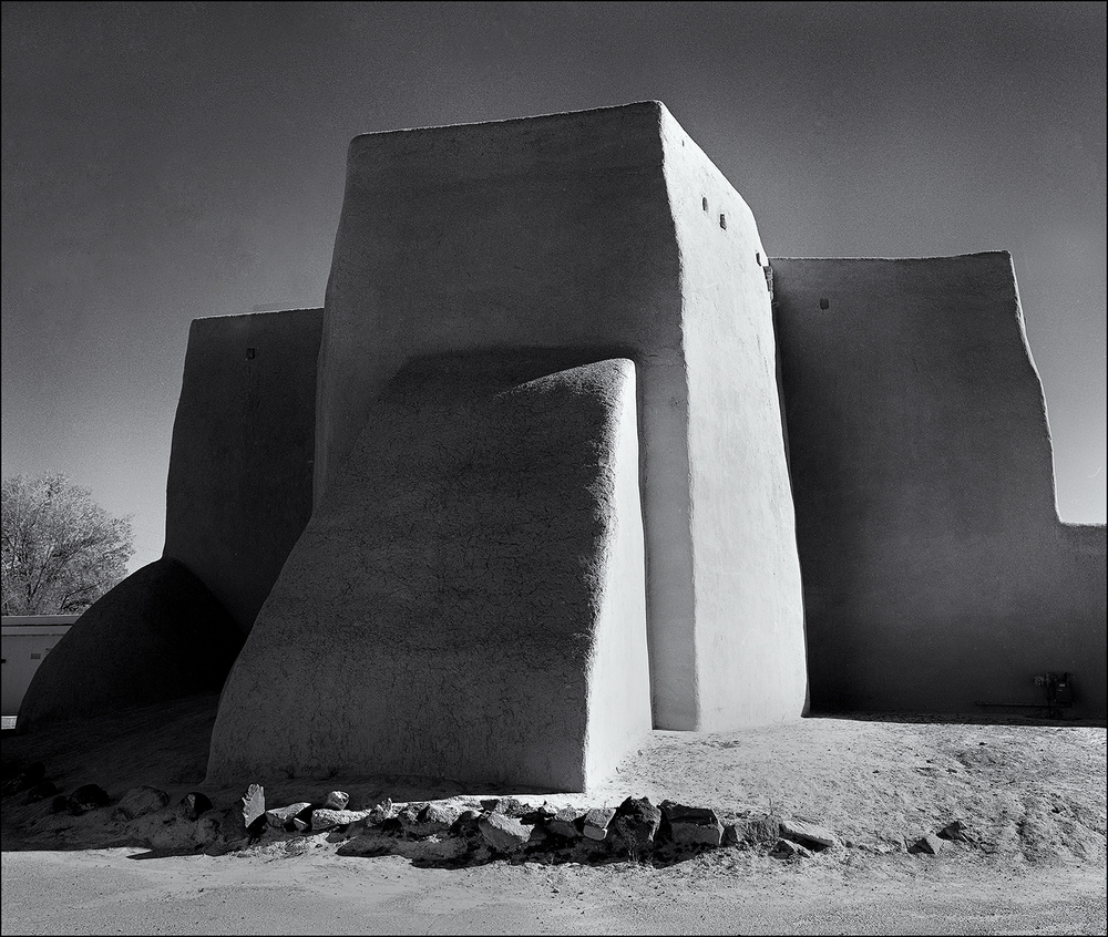 Rancho de Taos church.jpg
